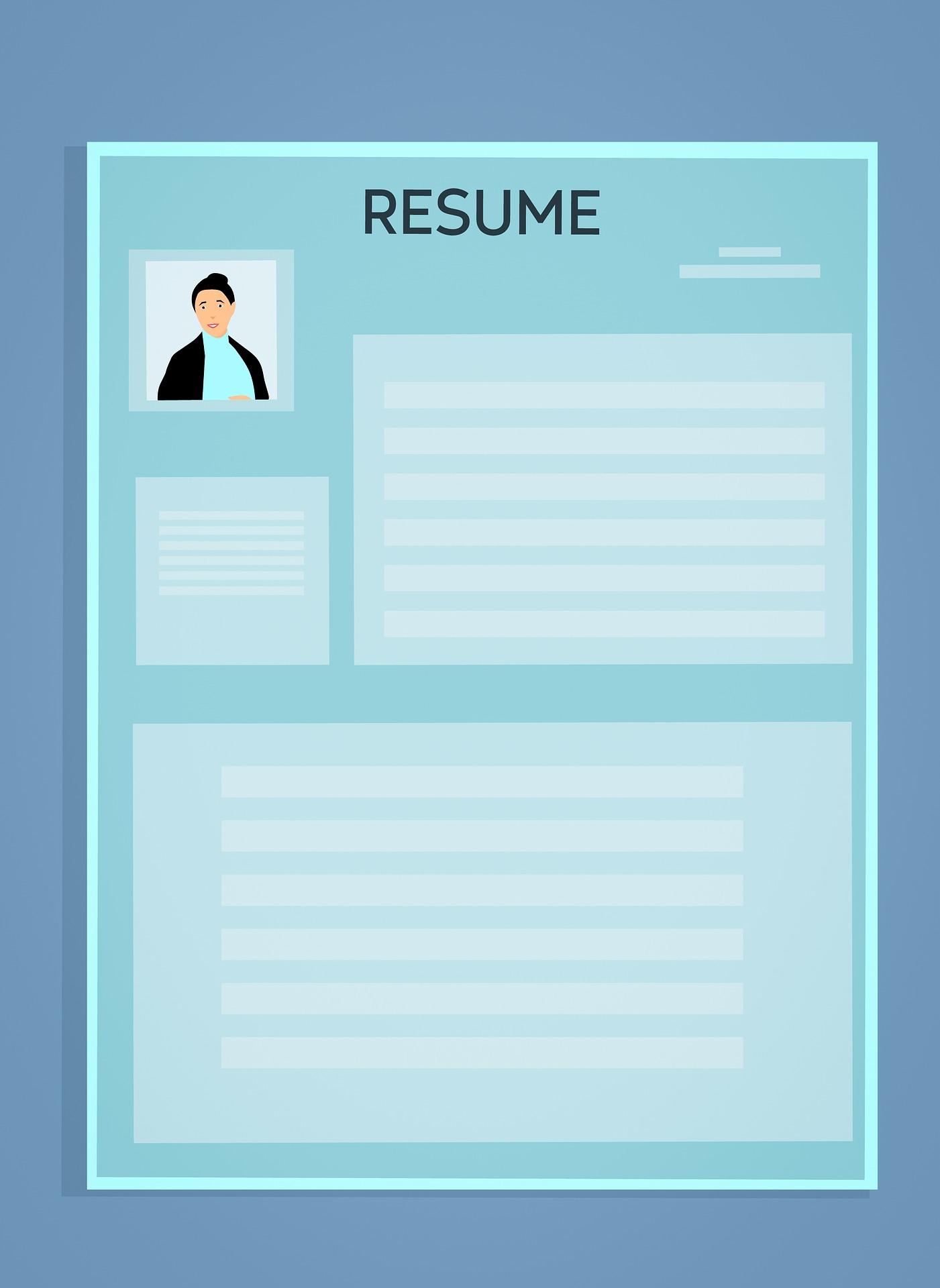 resume-3604240_1920.jpg
