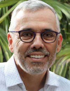 Roland Jacquemont - Energie Commerciale